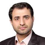 دکتر مجید سلطانپور