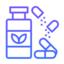 داروهای گیاهی و گیاهان دارویی