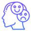 اعصاب و روان و افسردگی