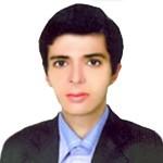 دکتر محمد مهدی پرویزی