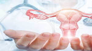 فیبروم رحم در بارداری