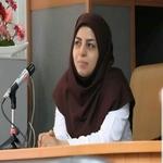 دکتر مژگان مهری