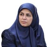 دکتر روشنک مکبری نژاد