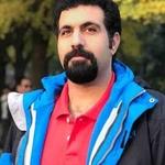 دکتر محمد برجیس