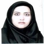 دکتر هاله تاج الدینی