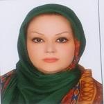 دکتر زهره صابری