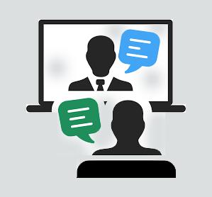 آموزش آنلاین دکتر بانوکا